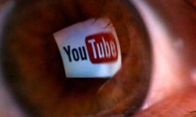 YouTube'daki yanıltıcı korona videolarında artış var