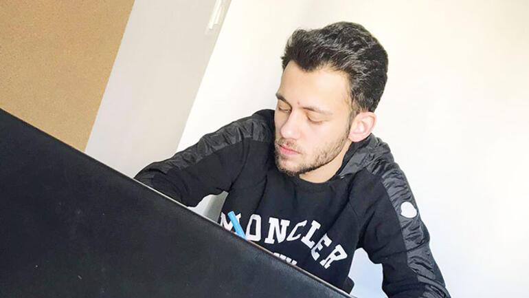 Yurtdışındaki Türk öğrencilerin COVID-19 sınavı