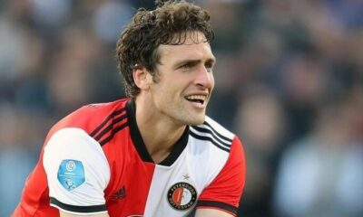 Antalyaspor, Feyenoord'dan transfer istiyor