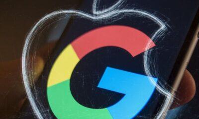 Apple ve Google'ın korona izleme sistemi kullanıma açıldı