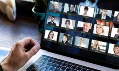 ASELSAN, yerli video konferans uygulamasına öncülük edecek