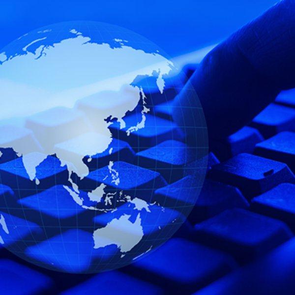 Avustralya: Bir ülke tarafından siber saldırı altındayız