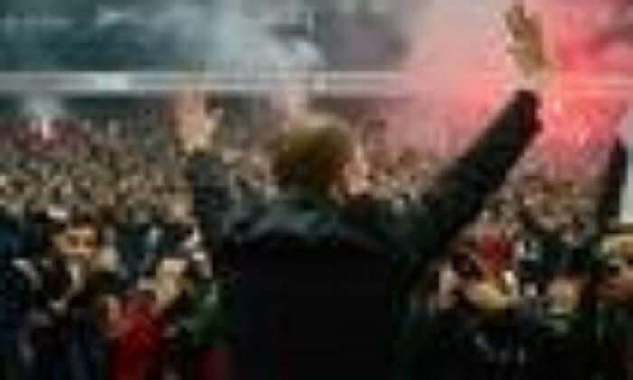 Beşiktaş'ta Antalyaspor seferberliği