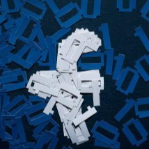 Facebook, yeni tasarımını herkes için yayınladı