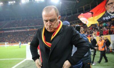 Fatih Terim'in şampiyonluk sürprizi; 4-2-4