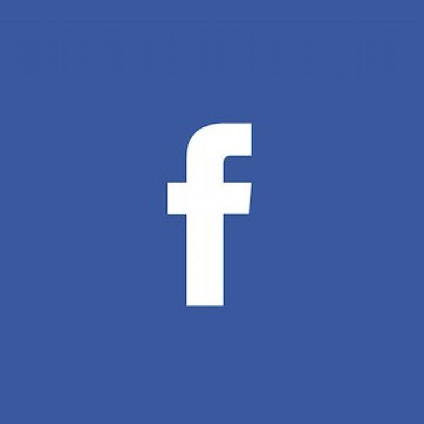 Fransa, Facebook'a zararlı içerikleri kaldırması için süre verdi