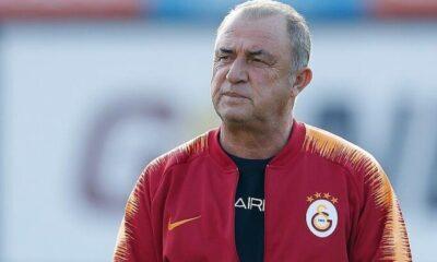 Galatasaray'da yoyo testi korkuttu!