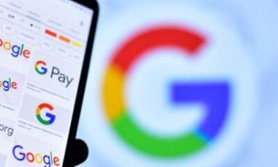 Google, 1 Temmuz'da Rekabet Kurumu'na savunma yapacak