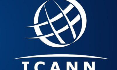 ICANN nedir