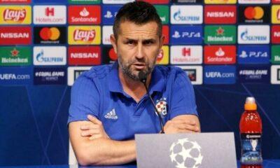 """Igor Tudor: """"Nenad Bjelica, sürprizleri olan biri"""""""