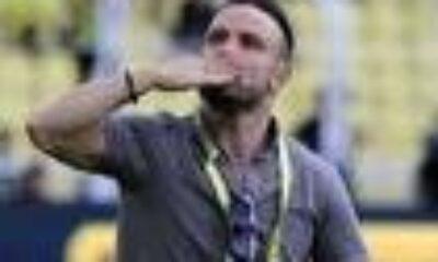 """Mathieu Valbuena: """"Fenerbahçe'de bana haksızlık yapıldı"""""""