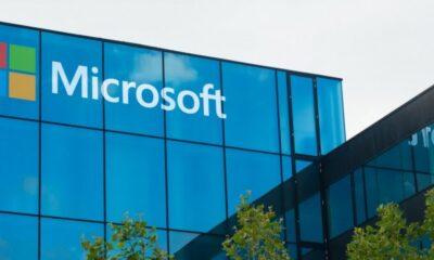 Microsoft, editörler yerine yapay zeka kullanacak