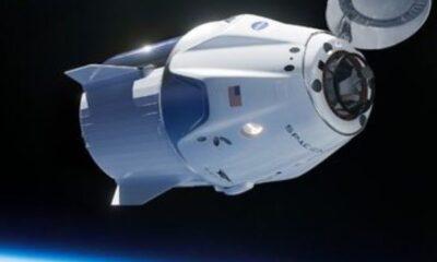 NASA, SpaceX sayesinde Rusya'ya para ödemekten kurtulacak