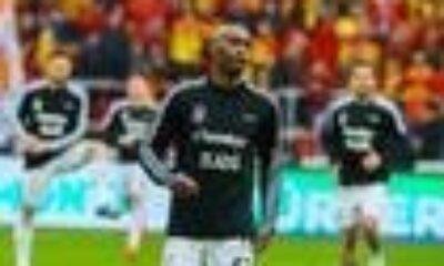 Önder Özen, Süper Lig'deki orta saha oyuncularını yorumladı!