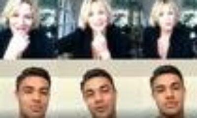 """Ozan Kabak: """"Fenerbahçe'de oynama ihtimalim yok!"""""""