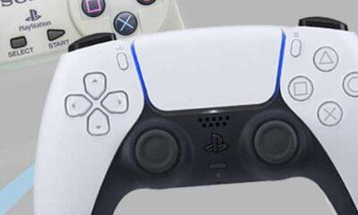 PlayStation 5 kolunun fiyatı ve çıkış tarihi ortaya çıktı