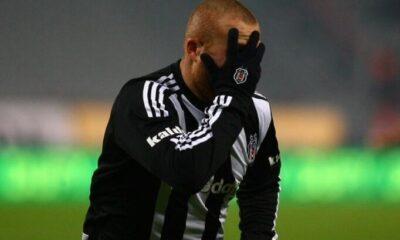 """Adil Gevrek: """"Gökhan'ı Sergen hoca istiyor"""""""