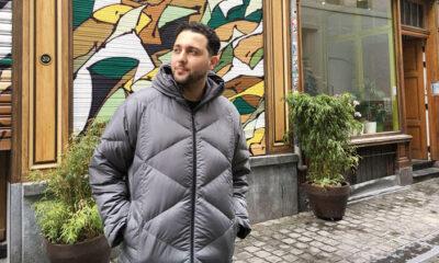 Yeşilçam filmleri Türkiye'ye açılan ışıklı bir kapıydı benim için…