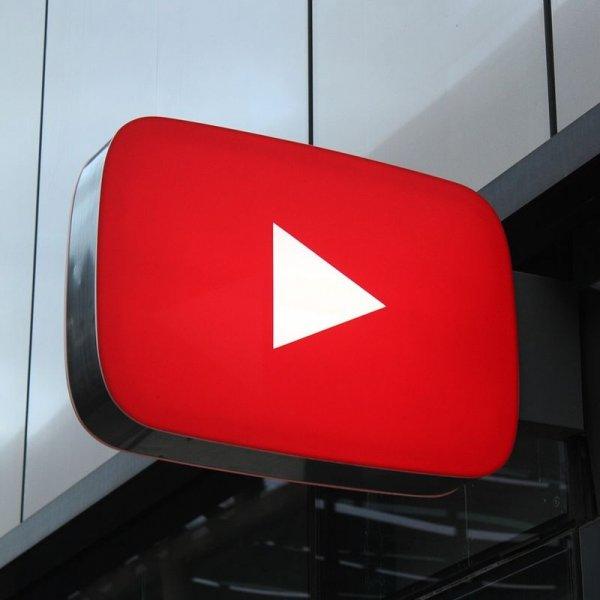 YouTube videoları artık bölümlere ayrılabilecek