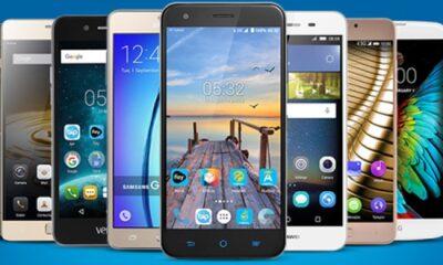 Yurt dışından telefon getireceklere yeni uygulama