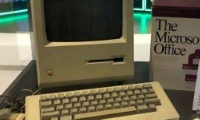Apple tarihinin en başarısız 12 ürünü