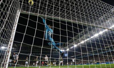 Beşiktaş – Fenerbahçe: Derbinin anahtarı ilk gol