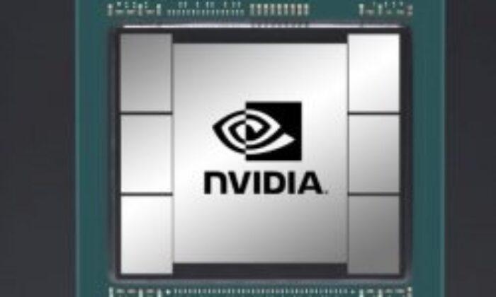 Dünyanın en hızlı ekran kartı: NVIDIA Ampere A100
