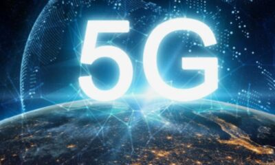Fransa, 5G ağlarında Huawei'ye izin verecek