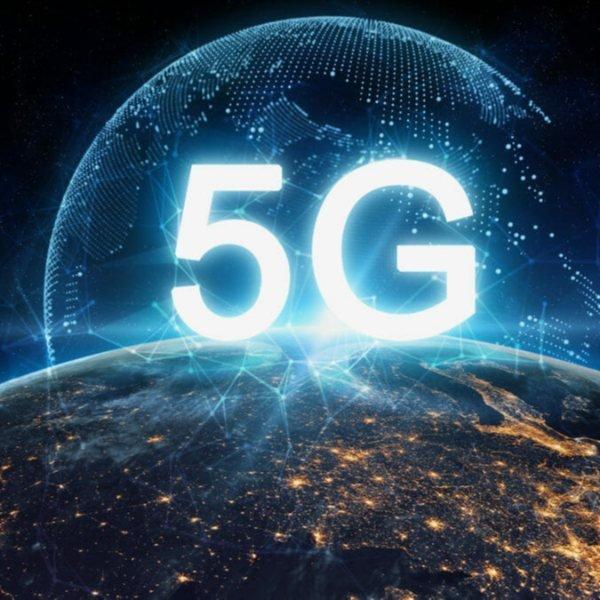 Fransa, 5G ağlarında Huawei'ye izin verecek #1