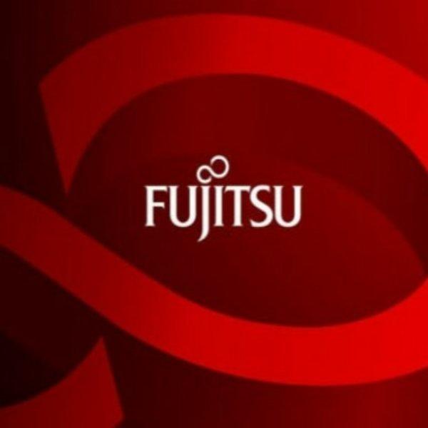 Fujitsu, evden çalışma sistemini kalıcı hale getirdi