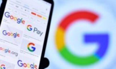 Google'a, yasa dışı izleme nedeniyle dava açıldı