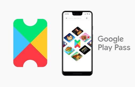 Google Play abonelik hizmeti bazı ülkelerde yayınlandı