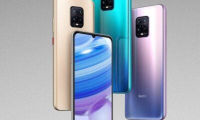 Haziran ayının en iyi orta seviye android telefonları