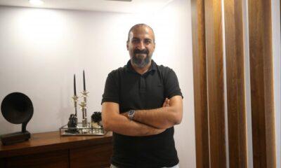 """Kayserispor Asbaşkanı: """"Bitkisel hayattaki takımımızı, yoğun bakıma aldık"""""""