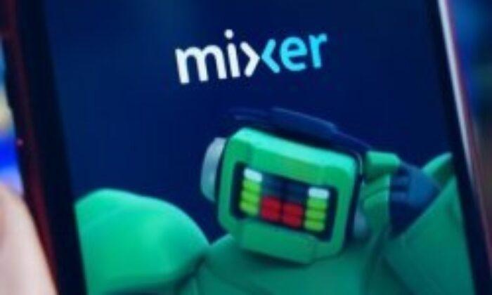 Microsoft'un canlı yayın platformu Mixer resmen kapandı
