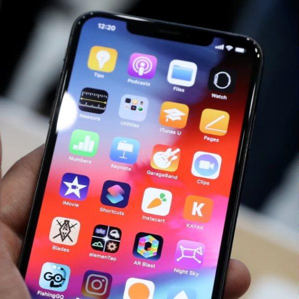 Pano casusluğu yapan 47 iPhone uygulaması