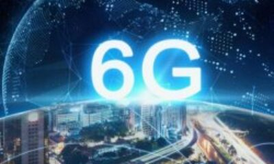 Samsung 6G teknolojisi için tarih verdi