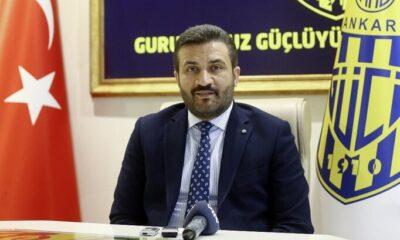"""Süper Lig'de 7 takım """"küme düşme olmasın"""" dedi"""