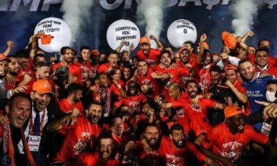 Süper Lig'den 26 isim PFDK'ye sevk edildi!