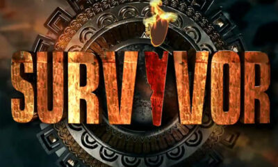 Survivor'da kim elendi? Survivor'da elenen isim belli oldu!