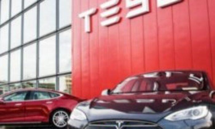Tesla, 5. seviye otonom sürüş teknolojisine çok yakın