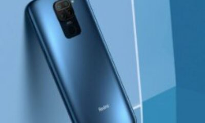 Xiaomi Redmi Note 10'un bazı özellikleri belli oldu