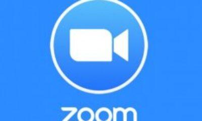 Zoom, ülkemizdeki kullanıcı sayısını 139 kat artırdı