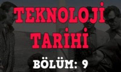 10 Ekim 1959 tarihinde fırlatılan ilk Türk füzesi