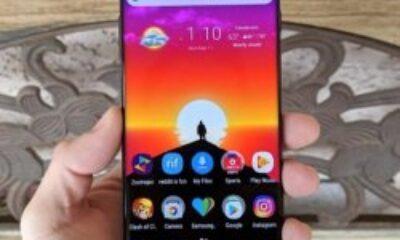 Ağustos ayında Android 10 alacak Samsung modelleri