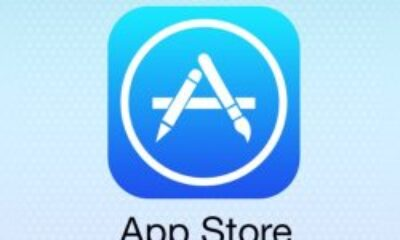 Apple, Çin'deki mağazasından 30 bin uygulamayı kaldırdı