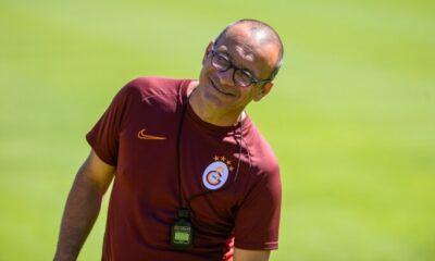 Bartali, Galatasaray'dan Serie C'ye gidiyor!