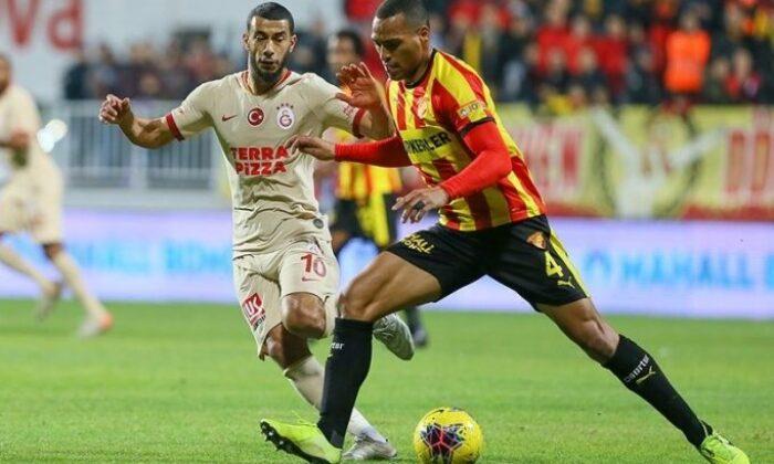 Beşiktaş'tan Titi sürprizi