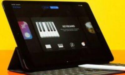 Dünyanın en fazla tablet satan üreticileri belli oldu