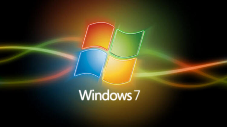 windows7i